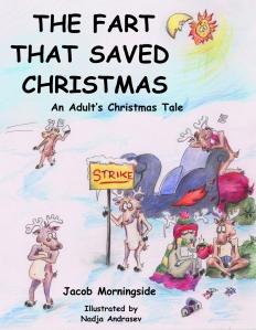 book FINAL-rev 2-22-2012