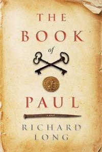 Book of Paul - LRG