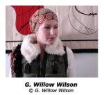 wilson_1