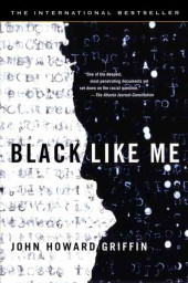 Black Like Me (2/2)