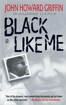 Black Like Me (1/2)
